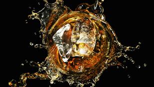 Úgy írod, hogy whisky vagy whiskey? Ha csak az egyiket használod, tévedsz