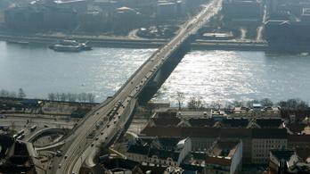 Bárki beleszólhat a Petőfi híd és a Boráros tér felújításába