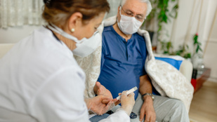 Mire kell figyelni a Covid-járvány idején a cukorbetegeknek?