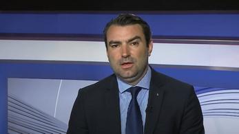 Rendőrség fogja vizsgálni a századvéges Lomnici szakértését