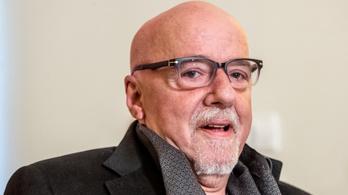 Paulo Coelho: Lőttek a könyveknek