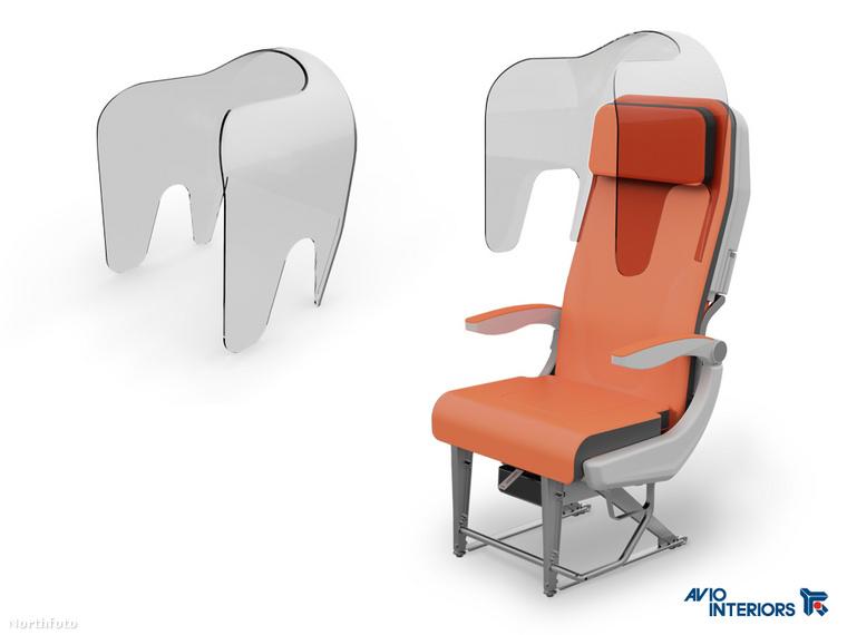 A repüléssel az a legnagyobb gond, hogy az ülések általában szorosan egymás mellett vannak, így a fedélzeten szinte kivitelezhetetlen, hogy 1-2 méter távolságban utazzunk egymástól