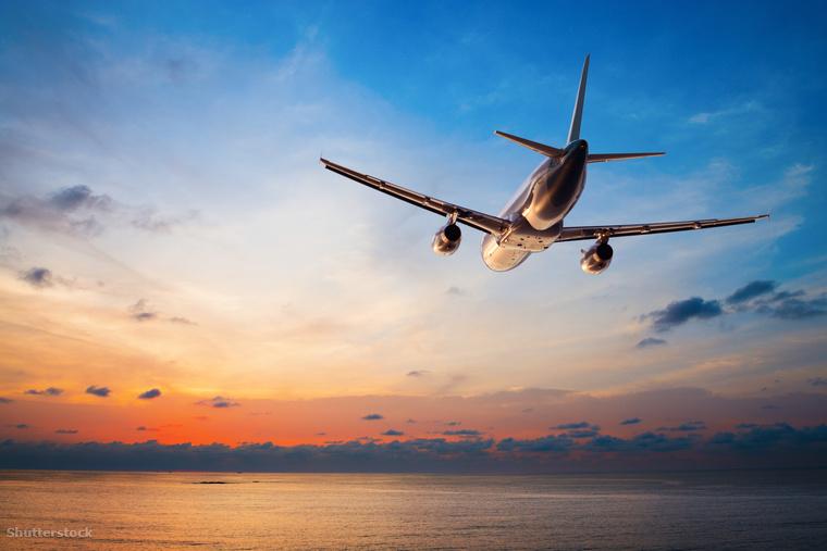 Ön is reménykedik abban, hogy nyárra elcsitul a koronavírus járvány, és lehet majd külföldre utazni? Vagy talán már befizetett útja is van, de nem tudja, megvalósulhat-e az utazás jelen körülmények között? Egy olasz cég kitalálta, hogyan lehet biztonságosan repülni a vírus lecsengése után
