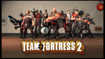 Kiszivárgott a Team Fortress 2 és a Counter Strike: Global Offensive forráskódja