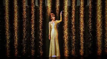 Hologramturné után filmben tér vissza Whitney Houston