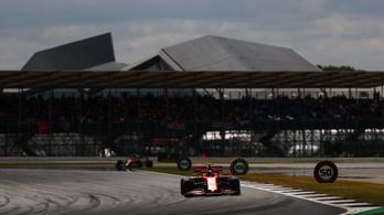 Leclerc: Kockázatos előzéseket és stratégiát hozhat a rövid F1-szezon