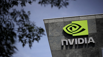 A járvány közepén általános fizetésemelést hirdetett az Nvidia