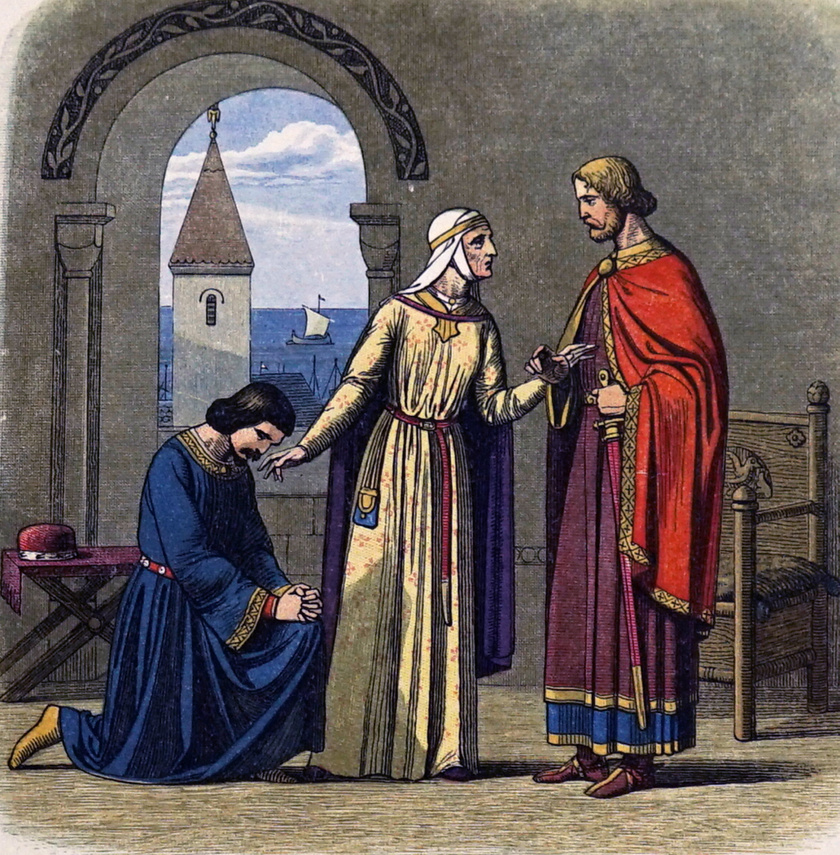 aquitaniai eleonora 4