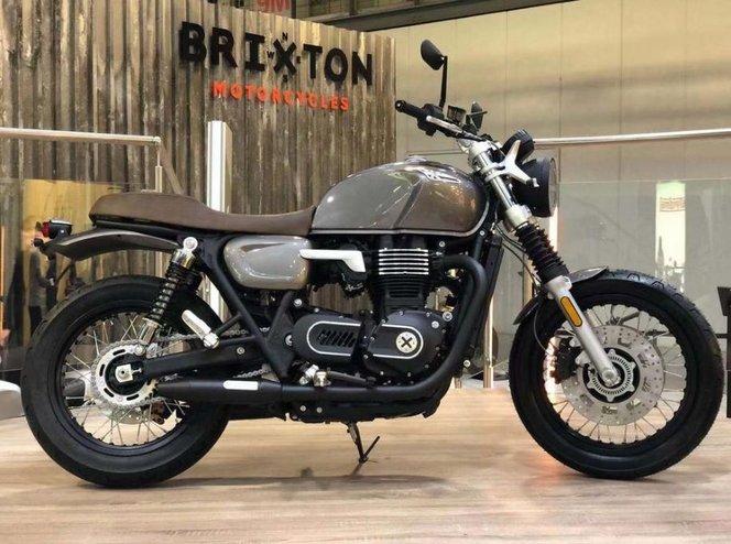 brixton1200