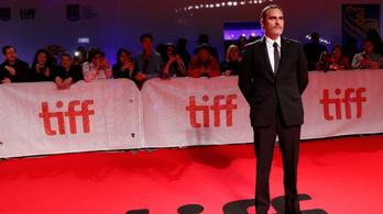 Nem marad el a Torontói Filmfesztivál, de lehet, hogy az internetre költözik