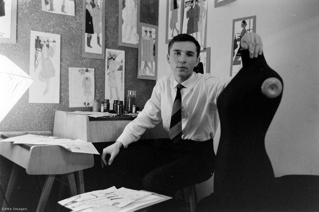 Szlava Zajcev (1963)
