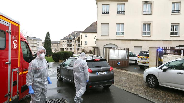 Egy francia kutatás átírhatja a nyájimmunitás alkalmazását a koronavírusra