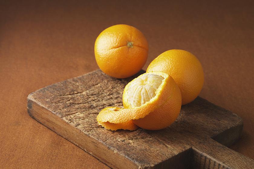 narancsct