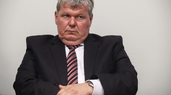Több százmilliós támogatást kapott a fideszes miniszter fiának cége