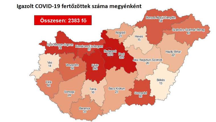 terkep0424