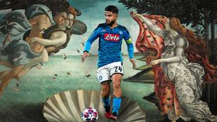 Olasz focista vagy reneszánsz festő? – Kvíz!
