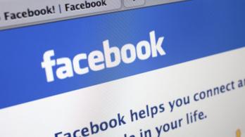A Facebookon évekig lehetett direkt azoknak hirdetni, akik nyitottak az áltudományokra