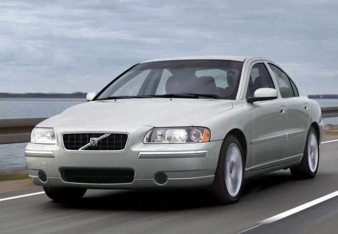 auto/VOLVO/S60 2000-/XLARGE/02sf