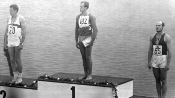 A legolcsóbb olimpiai aranyat szerezte, mégsem becsülték meg