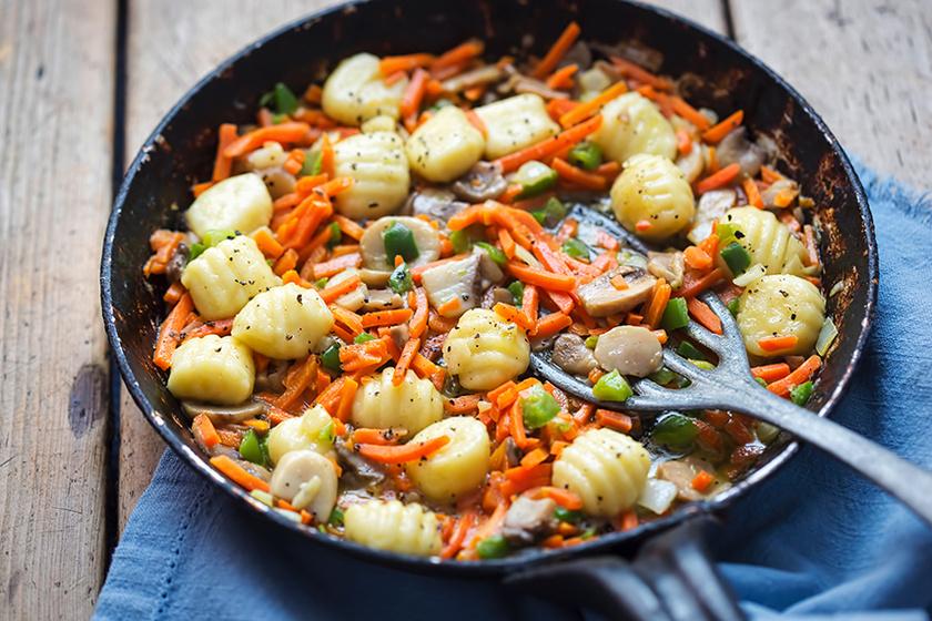 sültzöldségct