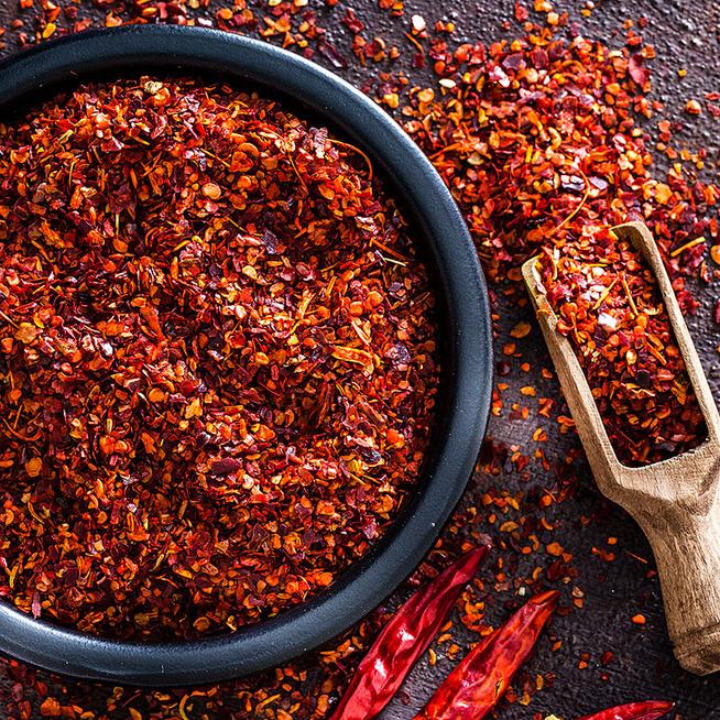 A chili jótékony és káros hatásai: így hat a szervezetre a kapszaicin