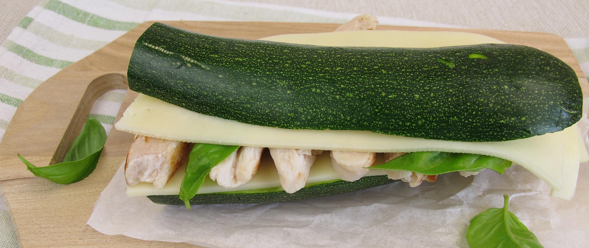 zöldségszenyacover
