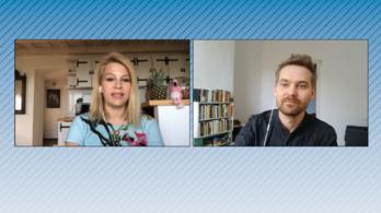 Kibeszélő Home Office: Hogy lesznek az érettségik, mi lesz a nyaralással? (podcast változat)