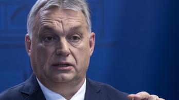 Bloomberg: A járvány miatt Orbán kénytelen a nemzetközi befektetők felé fordulni