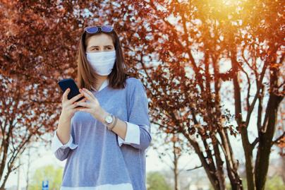 allergiás tünet nyitó