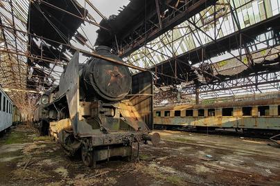 elhagyatott-helyek