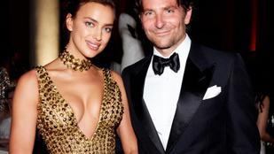 Megcsalási botrányok és válások, amik megbotránkoztatták Hollywoodit