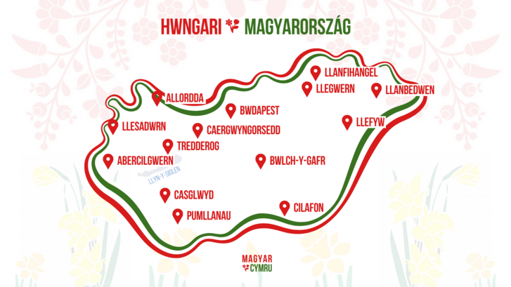 Magyarorszag walesi terkep.png
