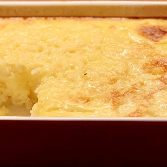 A svédek tejberizse vaníliapudingtól selymes – Villámgyors vacsora vagy desszert