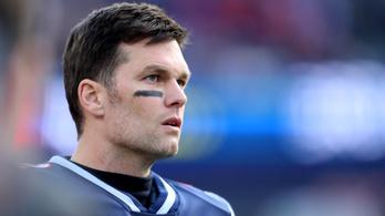 A polgármester kért bocsánatot a hazaküldött Tom Bradytől
