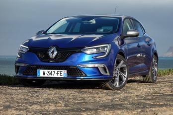 Veszélyben a Renault Mégane utódlása?
