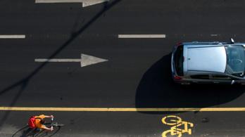 Egy hasonló válság már nagyon ráfért a hazai közlekedésre