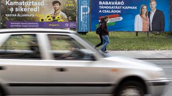 Furcsa jogi csapda miatt nem kaphat babavárót az OTP-nél, ha uniós állampolgár a házastársa