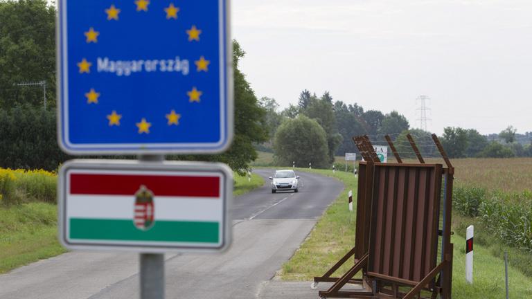 60 menedékkérelmet hagyott jóvá Magyarország 2019-ben