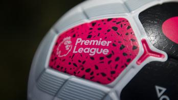 Júniusi újraindulásban reménykedik a Premier League, az Arsenalnál már edzhetnek