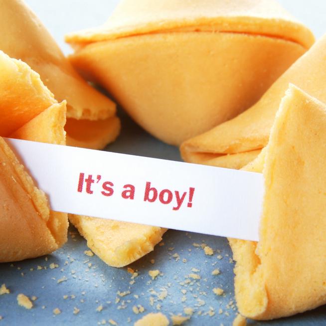 Kínai szerencsesüti otthon sütve - Így csempészd bele az üzenetet, hogy olvasható maradjon