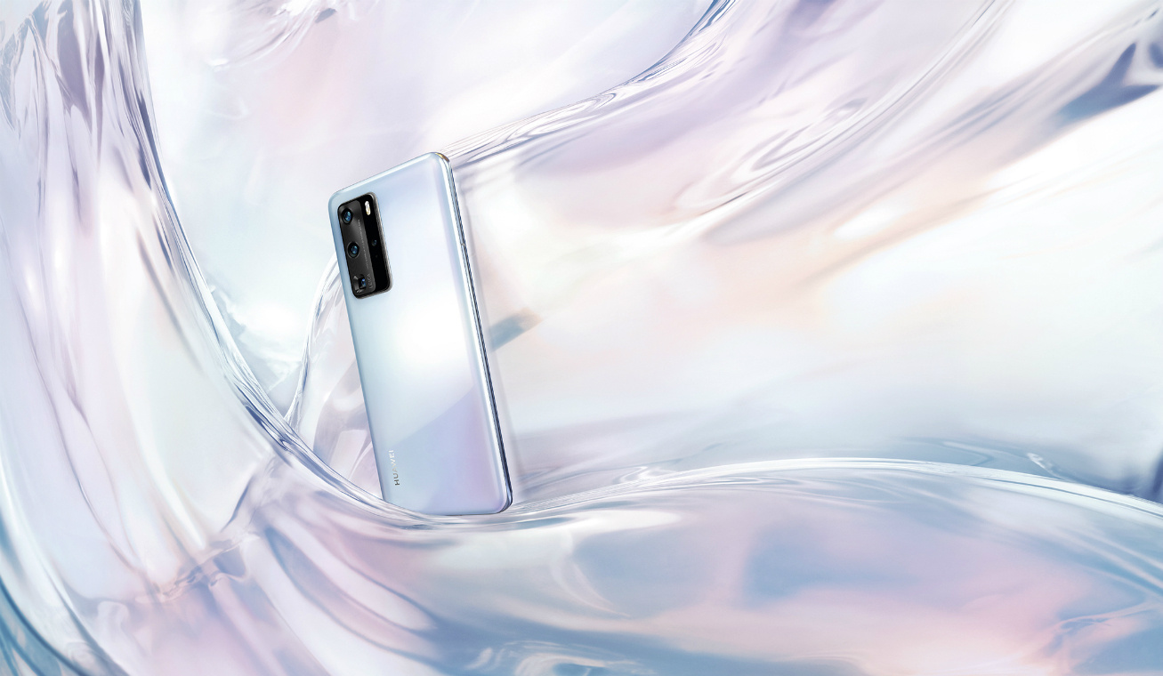 Huawei PR 1307x760