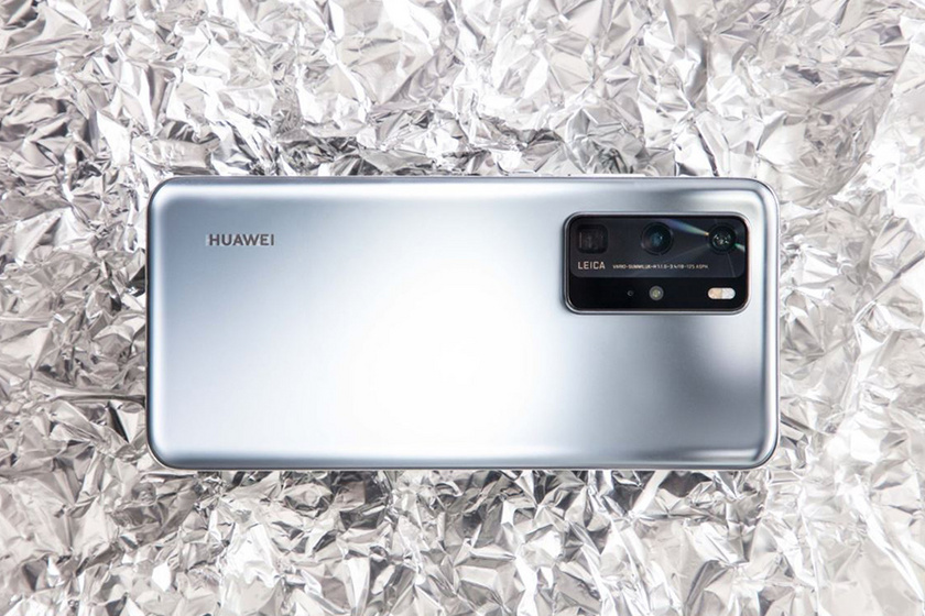 Huawei PR 1000x600 01
