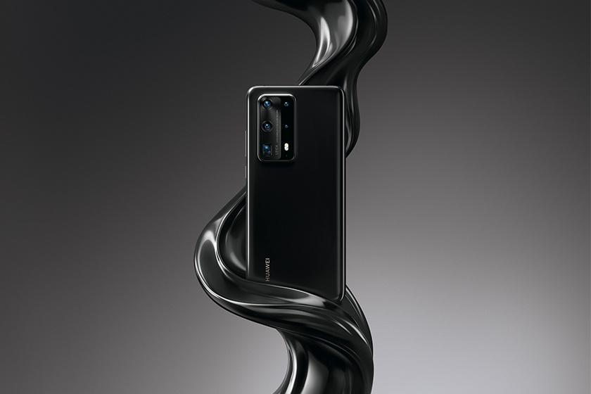 Huawei PR 840x560 02