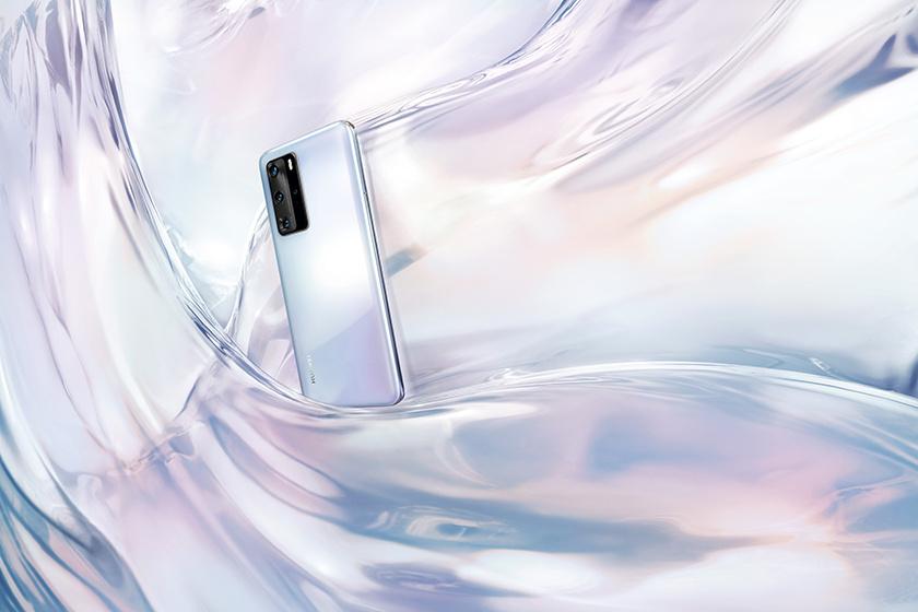 Huawei PR 840x560 03