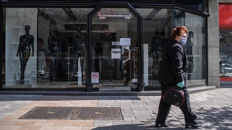 56 ezren váltak munkanélkülivé márciusban