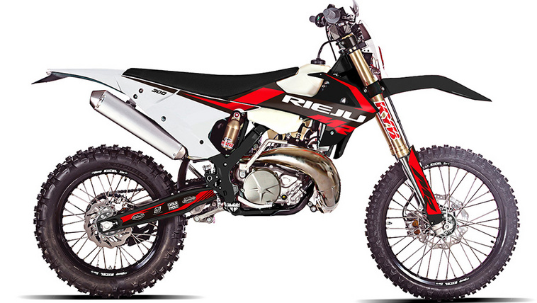 Rieju 2021 MR300 Enduro header 1200