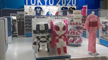 Ha 2021-ben sem, akkor soha nem rendezik meg a tokiói olimpiát