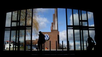 6,6 százalékkal csökkenhet 2020-ban a német gazdaság