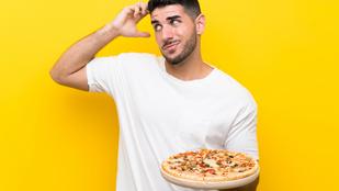 """""""Che pizza!?"""" Jól jött volna, ha ez a tíz kifejezés benne van az olaszkönyvben"""
