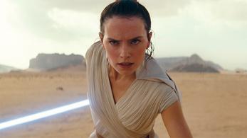 Két hónappal előbb rakja fel a Star Wars utolsó részét a Disney streamingre